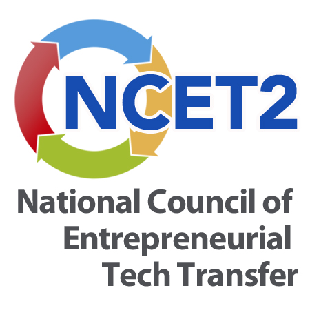 NCET2
